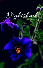 Nightshade  by Ficlover17