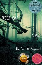 Reikon by Raykon16