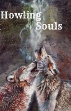 soulmates (A wolf story) by courtoffrostandfire
