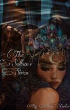 The Sultan's Siren by Aliciacarter2002