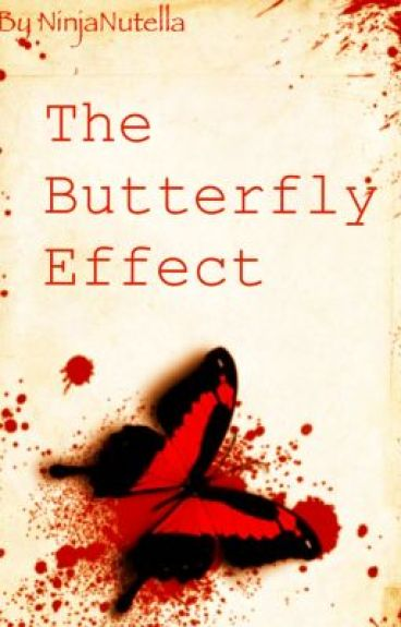 the butterfly effect narrative essay We provide excellent essay writing service 24/7 enjoy proficient essay writing and custom writing services provided by professional academic writers.