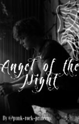 Angel of the Night~~Five Seconds of Summer by punk-rock-princess