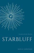 Starbluff by ncardenasr