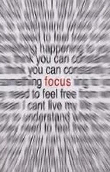 FOCUS: Hidden Strengths