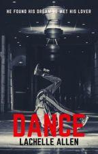 Dance Practice (Sean lew bxb) by allengksreader