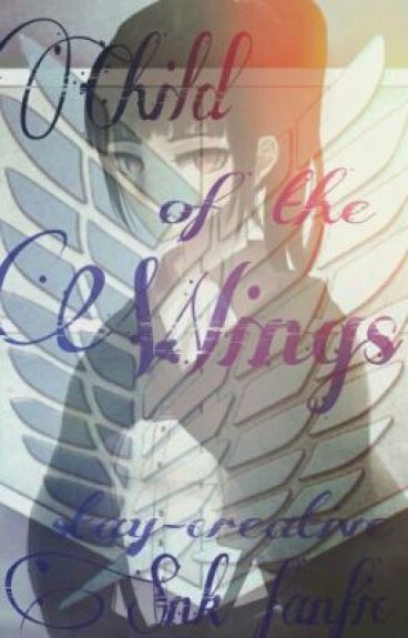 Child of the Wings