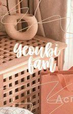 ━ YEOUBI by YEOUBIFAM