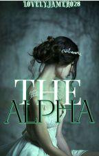 The Alpha by Lovelyjamero28