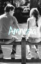 Amnesia   Calum Hood by readandlove96
