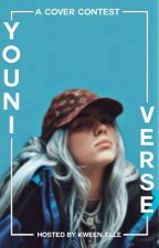 Youniverse | Cover Contest by kween_elle