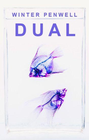 Dual ✓