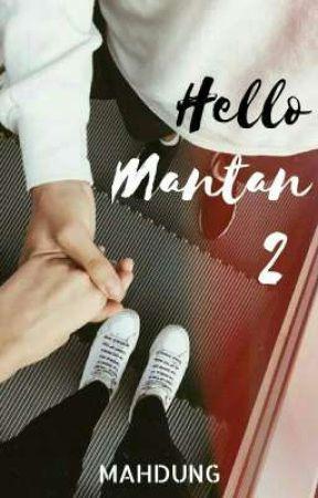 Hello Mantan 2 by mahdung