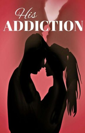 Manan- His Addiction by Shanaya__Khan