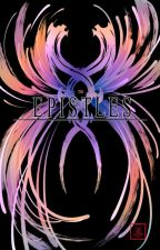 E P I S T L E S - A Final Fantasy XII Fanfiction by HanaChan644