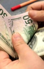 SERIOUS AND FAST LOAN OFFER BETWEEN INDIVIDUAL by dcsfinance
