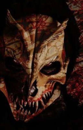 The Spawn of Evil (Lucifer's Son Reader x ???) by DamonDillinger