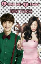 Luhan and Tiffany short stories by fabulousgurl
