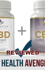 PCR Extract CBD Hemp Oil Review - Must Watch This Before Buying by zairkhan94