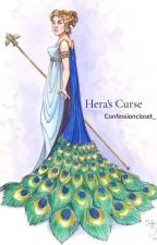 Hera's Curse by Confessioncloset_