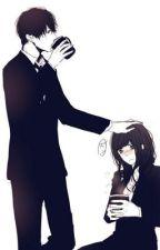 Lão bà ngoan nào, đừng nháo nữa - CBCC - Hoàn by Ghibli_419