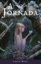 A Jornada by LauraMaia90
