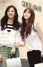[SNSD] It Was You - Yulsic (Full) by SNSDEngFic