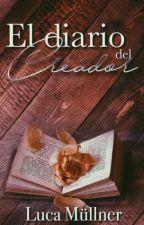 El Diario del Creador by DamianCreator