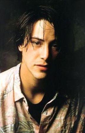 Keanu Reeves Baby