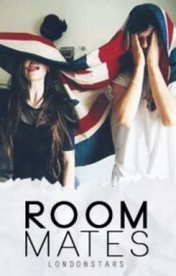 Сосед по комнате в общежитии гей рассказ фото 705-508