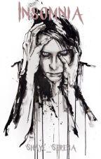 Insomnia by Shaye_Serena