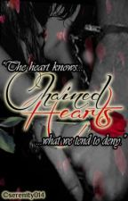 Chained Hearts by -dark_angel-