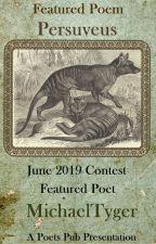 Super Heroes Assemble - June 2019 Contest by PoetsPub