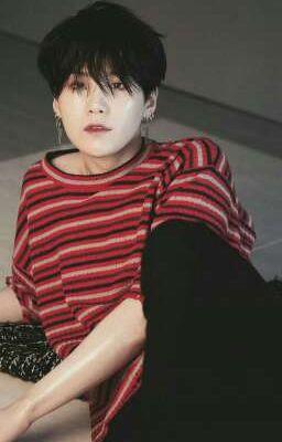 Đọc truyện Nếu bạn trai là MinYoongi