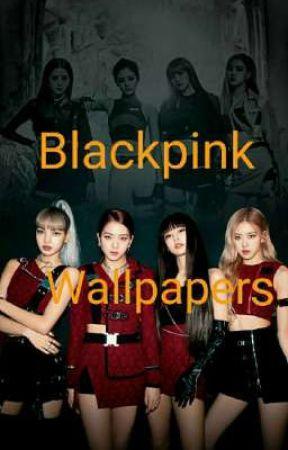 Blackpink Wallpapers Jisoo Cute Wattpad