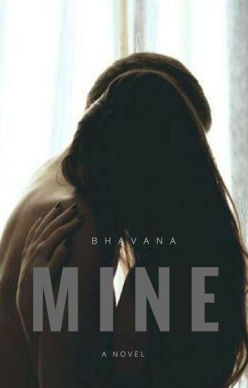 Mine (✔)
