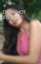SHORT STORIES by Iam_Ataraxia