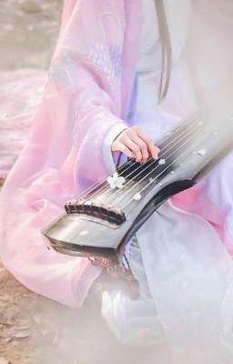 Đọc truyện Vang bóng một thời - Nguyễn Tuân