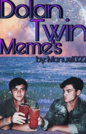 Dolan Twin Meme's   ✔️ by Manuel022