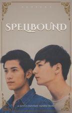 Spellbound by soosuxx