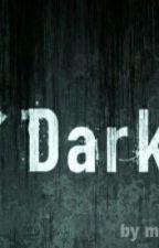 DarkNet by mariemariechen