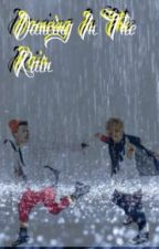 Dancing In The Rain (A DaeJae fanfic) by emers43
