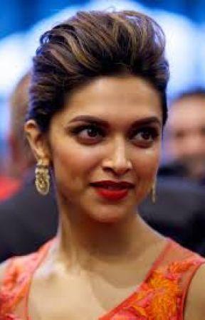 Deepika Padukone Hairstyle In Break Ke Baad - Deepika ...