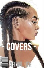 - COVERS pour vous - by Ariim_gh