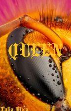 Queen by Talia_Rhea