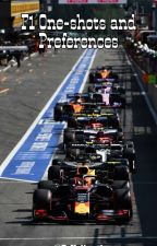 ☆ F1 One-shots And Preferences ☆ by F1Holland