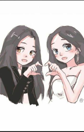 Đọc Truyện Park Hyomin!!!! Chị không thể chạy thoát được em - TruyenFun.Com
