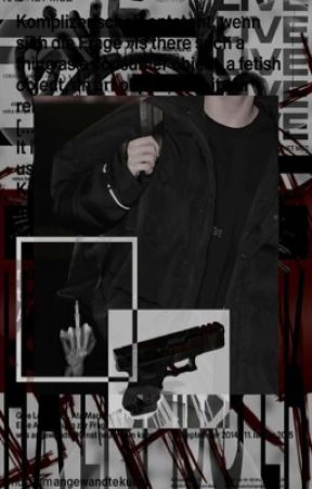 Alegreya - Taekook [ smut 21+ ]  by kwentang-