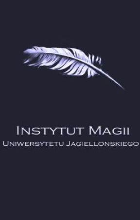 Instytut Magii Uniwersytetu Jagiellońskiego by Rokitnica