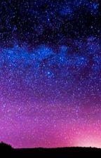 Starlight/ Bellamy Blake  by Sdhhshdd