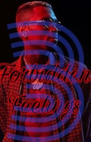 Forbidden Feelings 3
